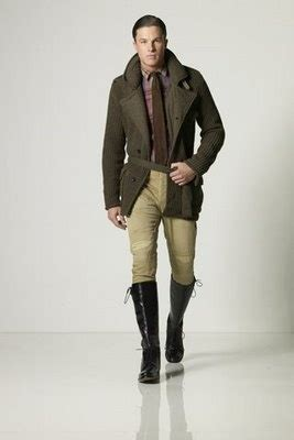 41 best Men in Riding Boot Fashion images on Pinterest | Long boots Tall boots and High boots
