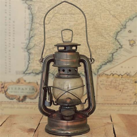 best railroad trips railroad lanterns pieces of history gt america by