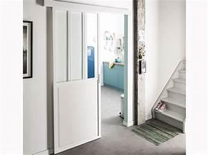 la verriere une bonne idee dans toute la maison elle With porte de douche coulissante avec luminaire pour salle de bain ikea