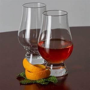 Verre à Whisky Tulipe : verre a whisky tulipe ~ Teatrodelosmanantiales.com Idées de Décoration