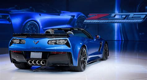 2015 Lincoln Mkc Horsepower by 2015 Corvette Z06 Hp Numbers 2015 Lincoln Mkc 2015 Bmw