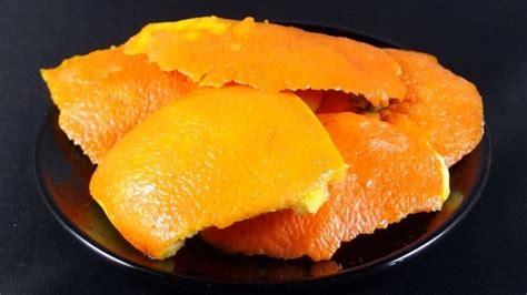 len selber herstellen reiniger aus orangenschalen und essig frag mutti