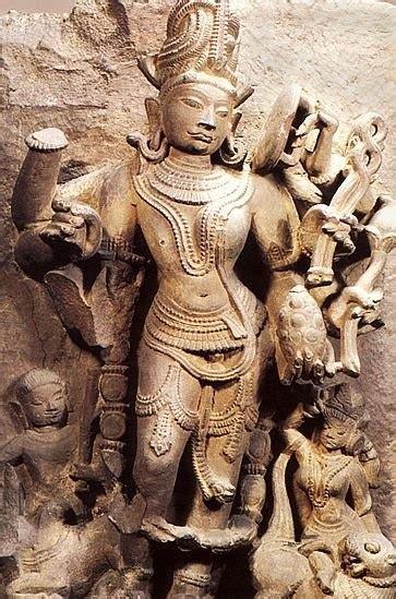 ARUNACHALA GRACE: Role of Siva-Sakti