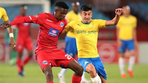 Mamelodi sundowns head coach pitso mosimane has resigned in order to join an international team believed to be egyptian giants al ahly. IN DEPTH: How SuperSport United punished drained Mamelodi ...