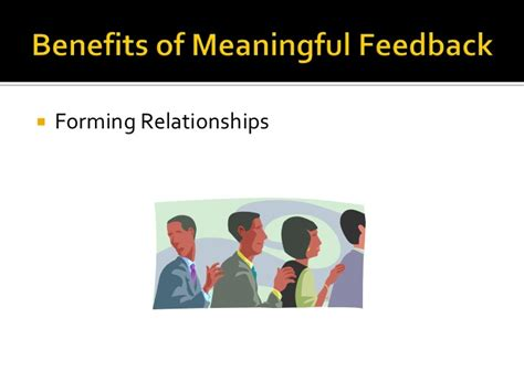 Meaningful Feedback In Online Discussions. Cable Providers Colorado Springs. Equipment Financing Calculator. Architects And Engineers Insurance. Help With Arthritis Pain Add Diagnostic Test. Preschools Brentwood Ca Domain Register Sites. Average Out Of Pocket Healthcare Costs. Organization And Time Management. Angeles Criminal Lawyer Los Ip Phone Setup