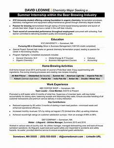 sample essay for graduate school admission education help with capstone project stormy sea creative writing