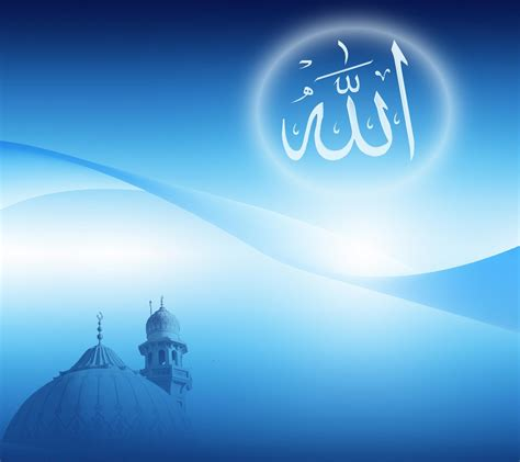 Islamic Background by Islamic Backgrounds Wallpaper Cave