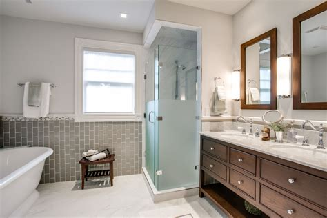 traditional bathroom decorating ideas modern bathroom remodel ideas decosee com