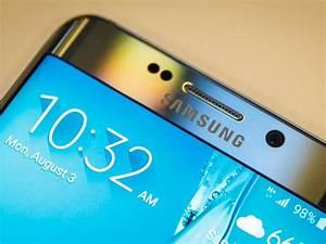 Enregistrer Produit Samsung : test samsung galaxy s6 edge plus notre avis cnet france ~ Nature-et-papiers.com Idées de Décoration
