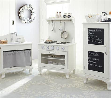 pottery barn kitchen furniture pottery barn playroom furniture sale save 30 on