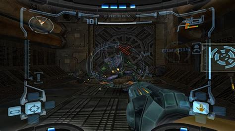 download metroid prime 3 iso
