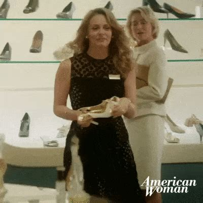 american woman season  episode  review
