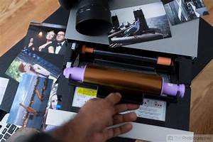 cvs graph paper review dnp ds40 dye injection printer