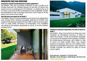 Jardinier Paysagiste Aubagne : paysagiste pour cr ation de jardin contemporain dans le ~ Premium-room.com Idées de Décoration