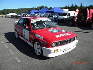 Rallye De Bretagne : rallye de bretagne 2015 ~ Maxctalentgroup.com Avis de Voitures