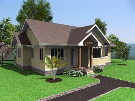 simple house plans simple house design 3 bedrooms in the philippines simple