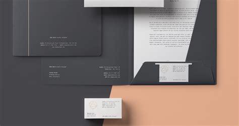 basic stationery branding vol  psd mock  templates