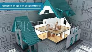 formation architecte d interieur latest with formation With salle de bain design avec formation décorateur d intérieur par correspondance