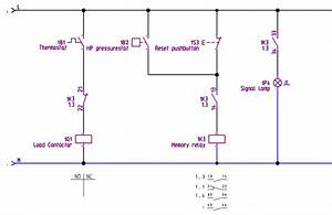 Related Keywords  U0026 Suggestions For Lockout Relay Schematic
