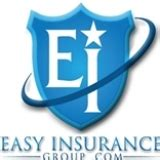 easy insurance group  nationwide insurance quotes
