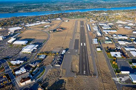 loftics aerial photography  tri cities wa