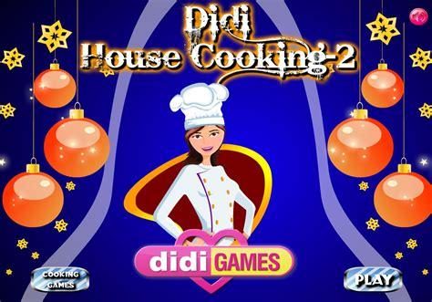 jeux de cuisine jeux de la jungle jeux jeux de cuisine 28 images faire un cake 224 la banane sur jeux cuisine gratuits jeux