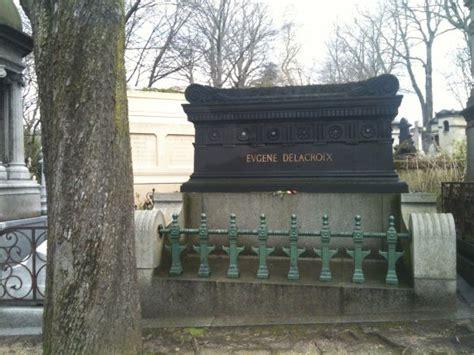 cimetiere du pere la chaise cimetière du père lachaise picture of pere lachaise