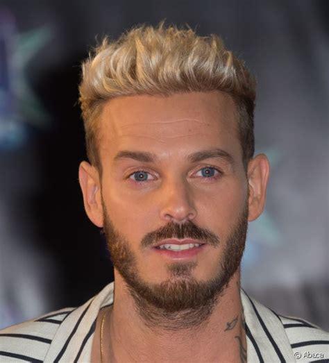 coupe de cheveux homme blond coupe de cheveux homme teinture pm97 jornalagora