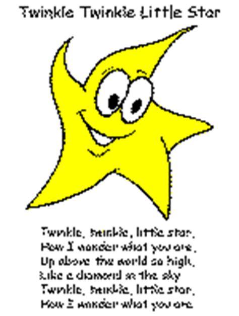 children s songs tales amp nursery rhymes 612 | scposter