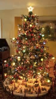 1950 christmas decorations my web value