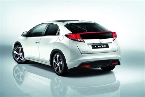 best honda a honda civic 2014 review best cars and automotive news