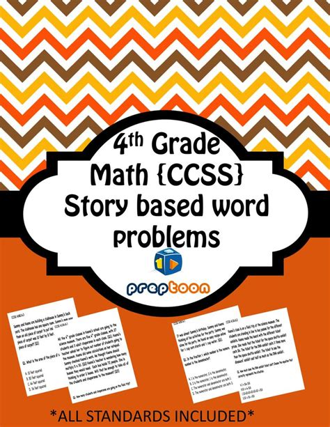 33 Best Operations And Algebraic Thinking Images On Pinterest  Common Core Math, Common Cores
