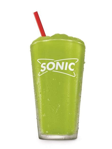 Sonic Drive In Announces It Will Be Selling Pickle Juice ...