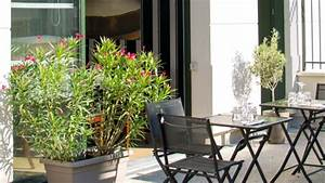 La Garenne Colombes Avis : restaurant il nove la garenne colombes 92250 menu avis prix et r servation ~ Maxctalentgroup.com Avis de Voitures