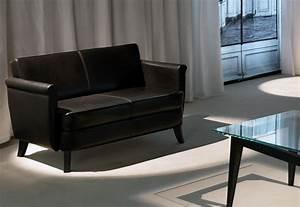 2 Sitziges Sofa : undersized 2 sitzer von cerruti baleri stylepark ~ Indierocktalk.com Haus und Dekorationen