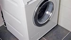 Waschmaschine Inklusive Trockner : hbt isol waschmaschinen lagerung isowama set ~ Indierocktalk.com Haus und Dekorationen