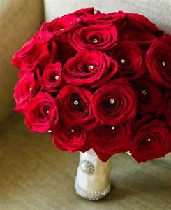Gelb Rote Rosen Bedeutung : 1001 hochzeitsstrau ideen f r jeden geschmack und jede jahreszeit ~ Whattoseeinmadrid.com Haus und Dekorationen