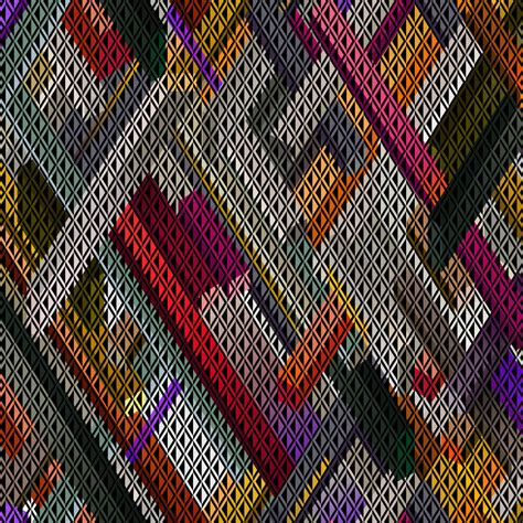Kubrick  Moooi Carpets