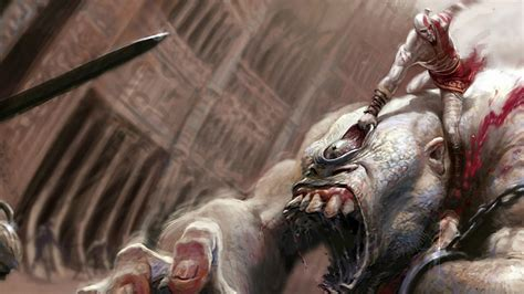 god  war wallpapers pictures images