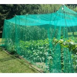 Protection Arbres Fruitiers : protection arbre fruitier beautiful sorbier des oiseaux ~ Premium-room.com Idées de Décoration