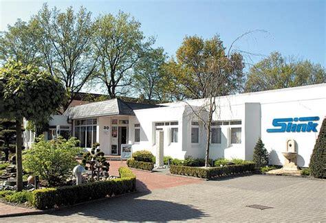 Garten Kaufen Deutschland by Gartenbrunnen Kaufen Slink Showroom Gartenbrunnen