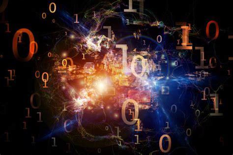 digital transformation     break proposition