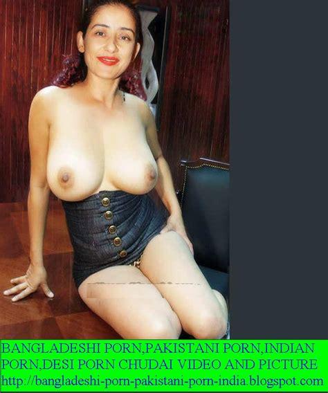 manisha koirala echte nackt fotos