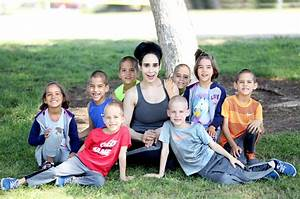 The gallery for --> Nadya Suleman Octuplets