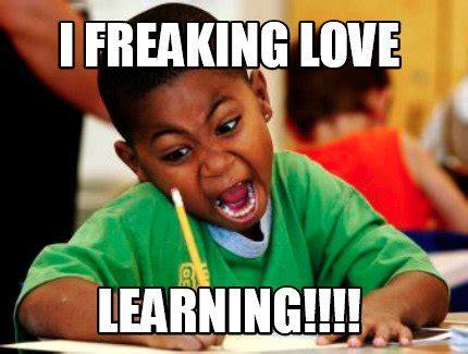 Learning Meme - image gallery learning meme