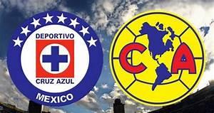 """Tickets to """"Clásico Joven"""" América vs. Cruz Azul, Rival ..."""