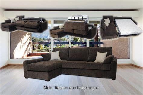 sofa cama segunda mano gran canaria sofa cama las palmas great segundamano las palmas muebles