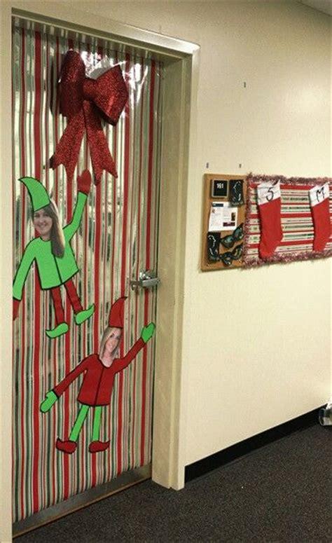 paper door decorations decoration quelling