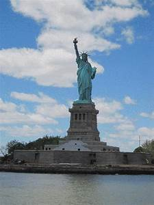 3 day thanksgiving new york tour from montreal