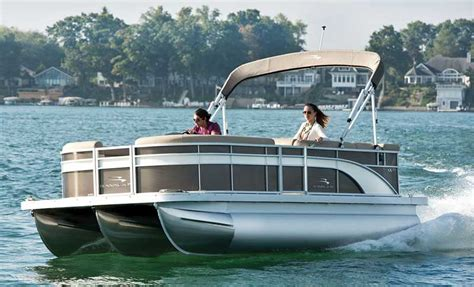 Party Boat Jersey Shore by Barnegat Bay Pontoon Boat Rentals Half Day And Full Day